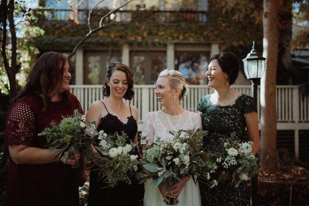 woolshed-wedding-australian-wedding-photographer_043(8887).jpg