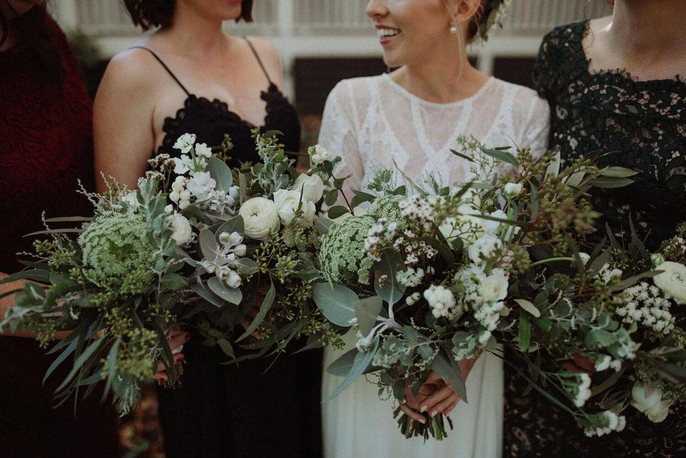 woolshed-wedding-australian-wedding-photographer_044(8897).jpg