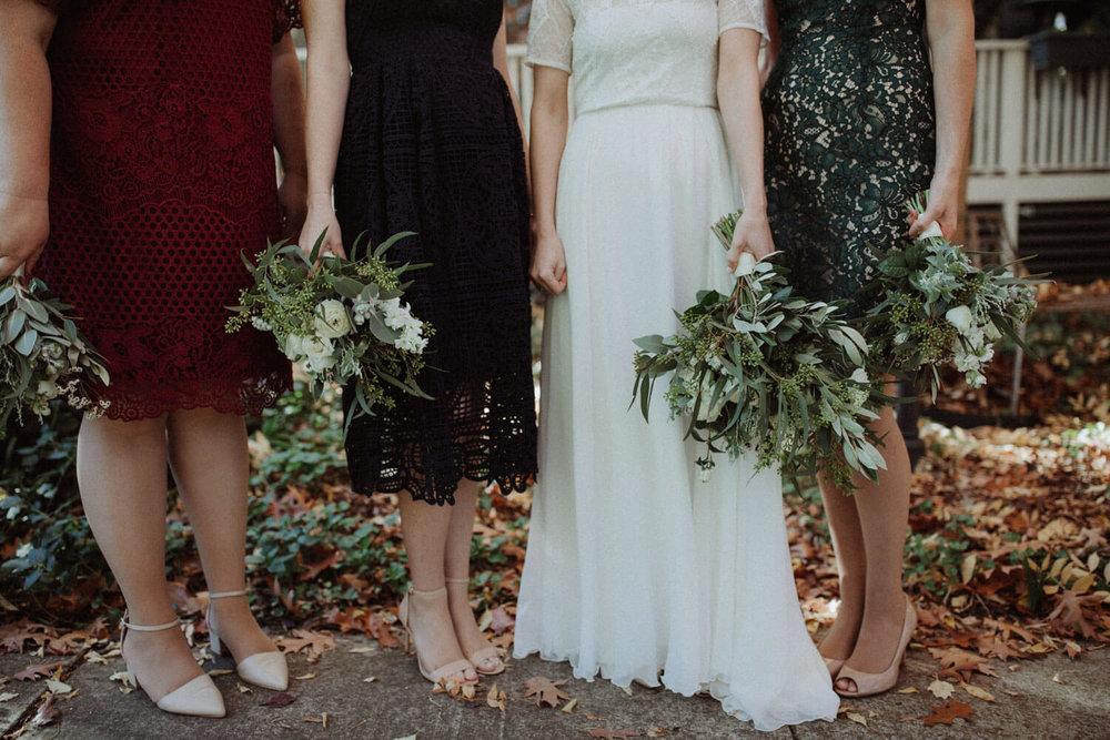 woolshed-wedding-australian-wedding-photographer_045(8901).jpg
