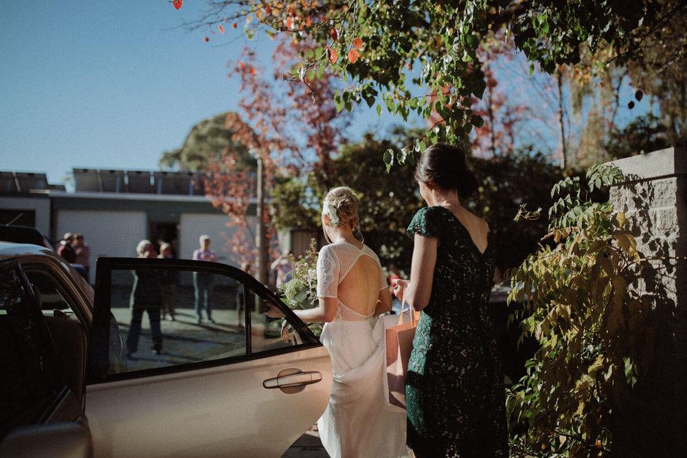 woolshed-wedding-australian-wedding-photographer_046(9037).jpg