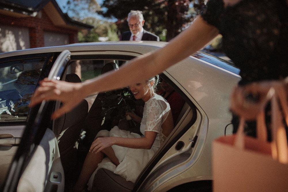 woolshed-wedding-australian-wedding-photographer_048(9041).jpg