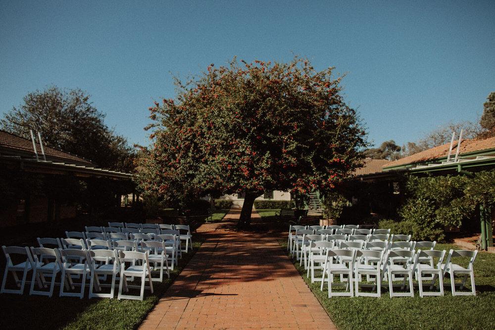 woolshed-wedding-australian-wedding-photographer_050(0576).jpg