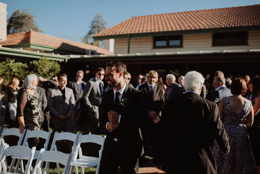 woolshed-wedding-australian-wedding-photographer_055(0694).jpg
