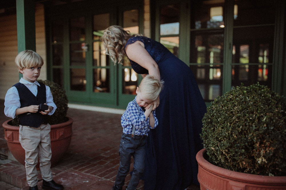 woolshed-wedding-australian-wedding-photographer_058(9059).jpg