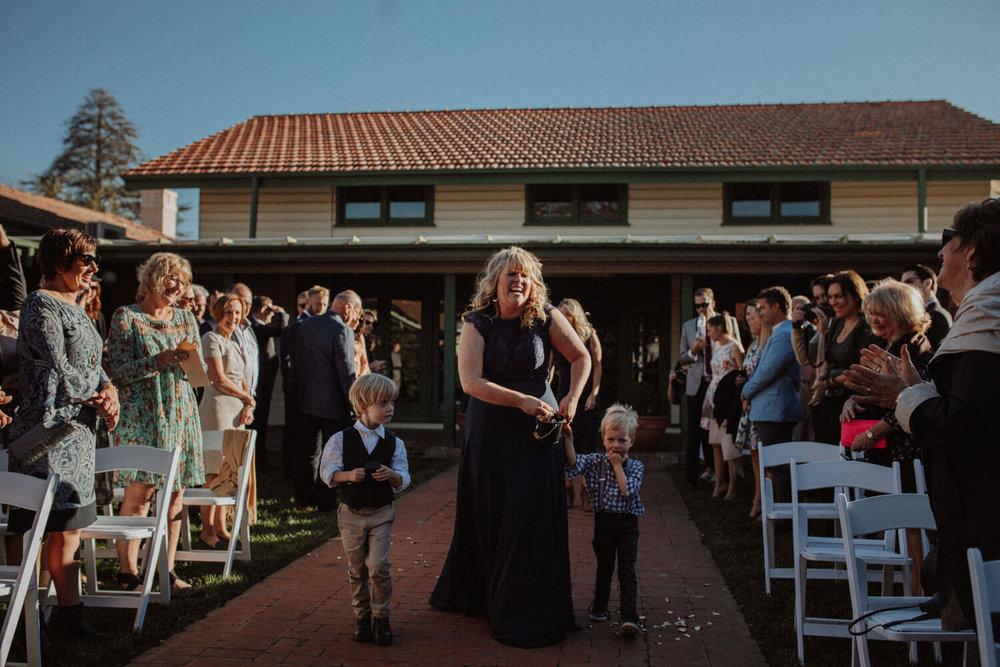 woolshed-wedding-australian-wedding-photographer_059(0762).jpg