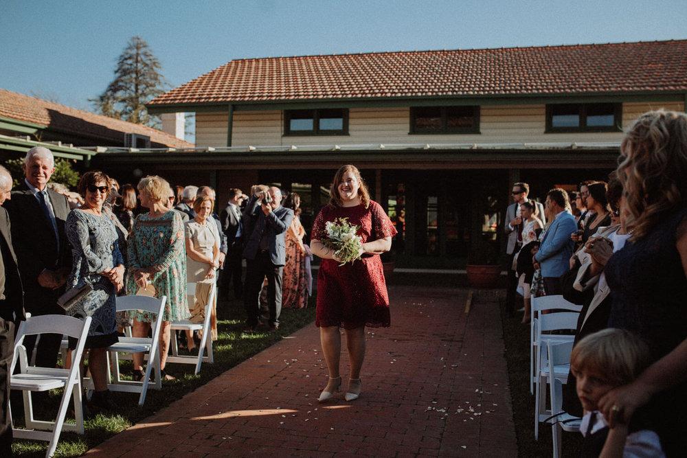 woolshed-wedding-australian-wedding-photographer_061(0804).jpg