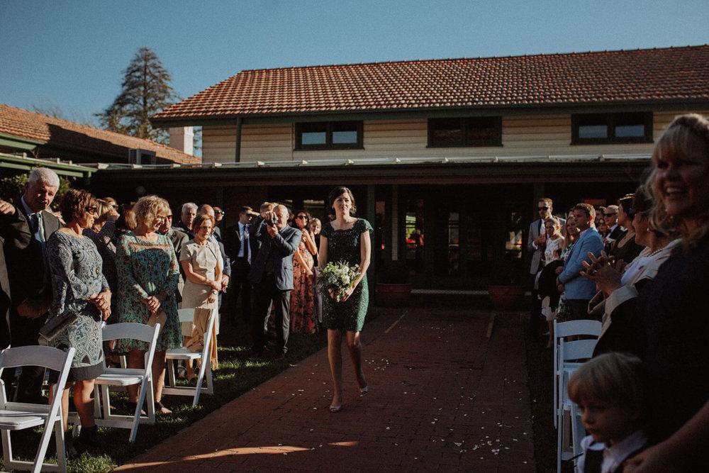 woolshed-wedding-australian-wedding-photographer_062(0823).jpg