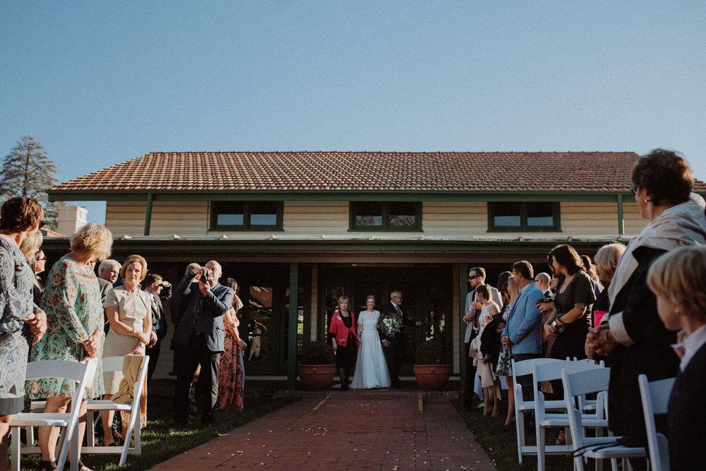 woolshed-wedding-australian-wedding-photographer_064(0839).jpg
