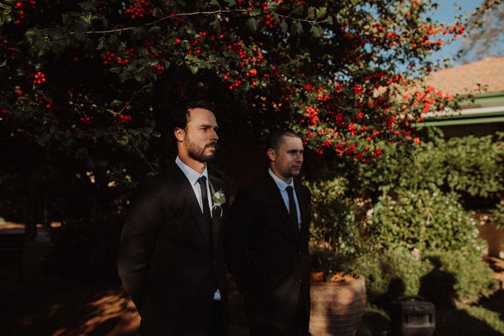 woolshed-wedding-australian-wedding-photographer_066(0862).jpg