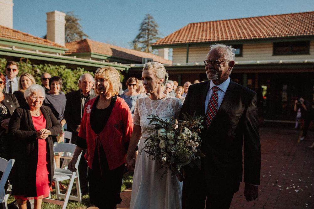 woolshed-wedding-australian-wedding-photographer_067(0865).jpg