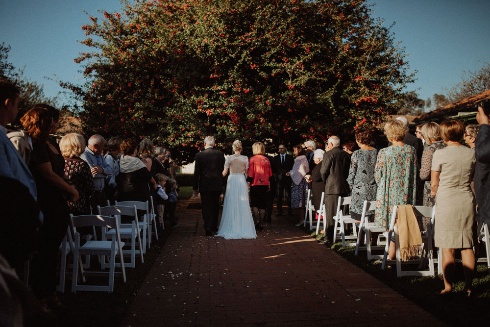 woolshed-wedding-australian-wedding-photographer_068(9107).jpg