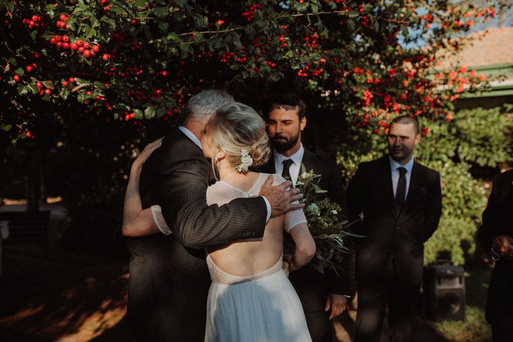 woolshed-wedding-australian-wedding-photographer_069(0885).jpg