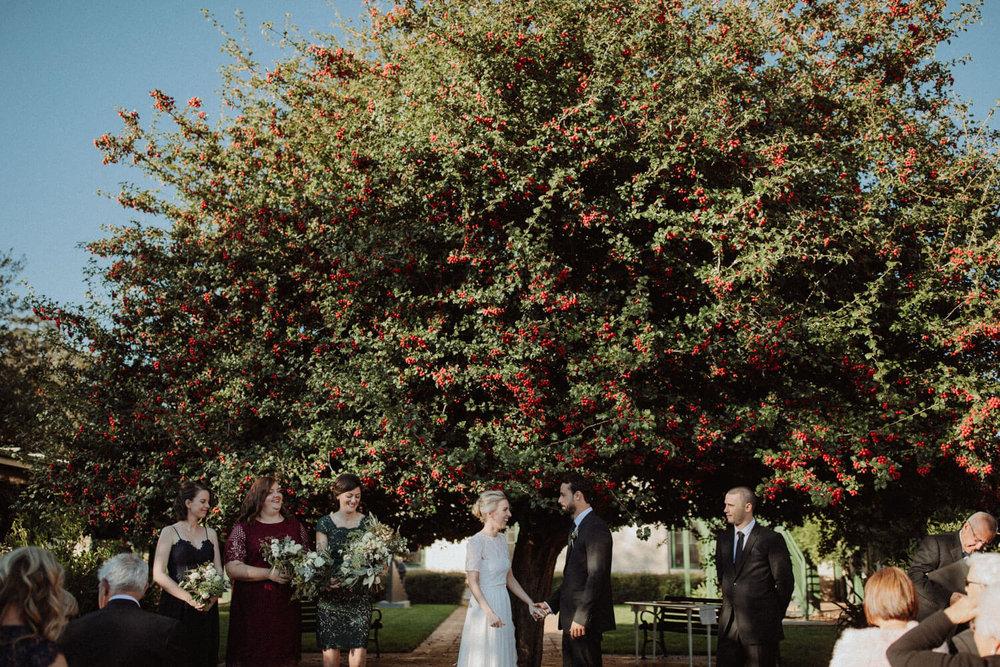 woolshed-wedding-australian-wedding-photographer_070(9123).jpg