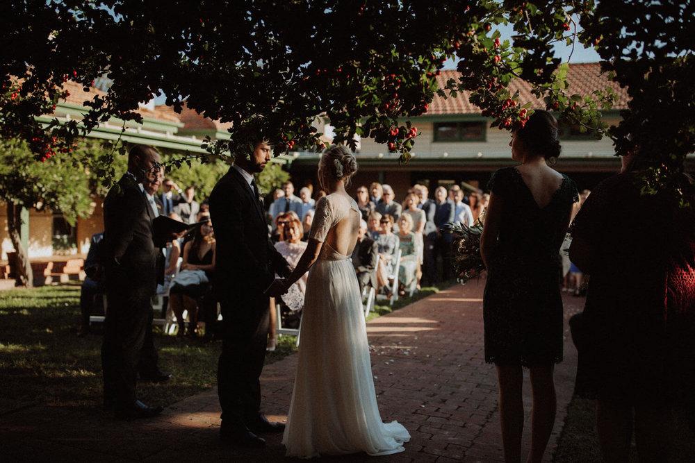 woolshed-wedding-australian-wedding-photographer_075(0909).jpg