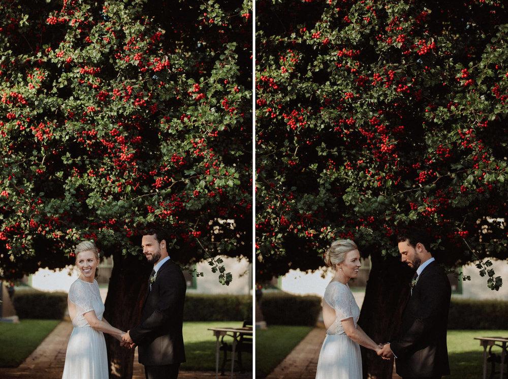 woolshed-wedding-australian-wedding-photographer_073(9144)2.jpg