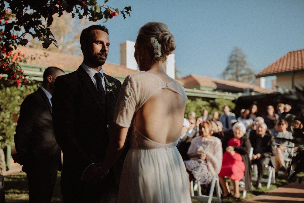 woolshed-wedding-australian-wedding-photographer_076(0914).jpg
