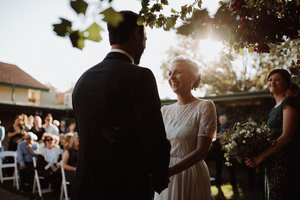 woolshed-wedding-australian-wedding-photographer_077(0927).jpg