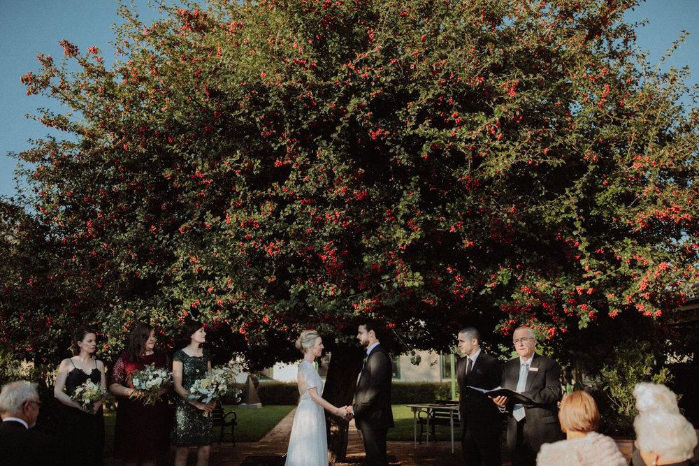 woolshed-wedding-australian-wedding-photographer_078(0942).jpg