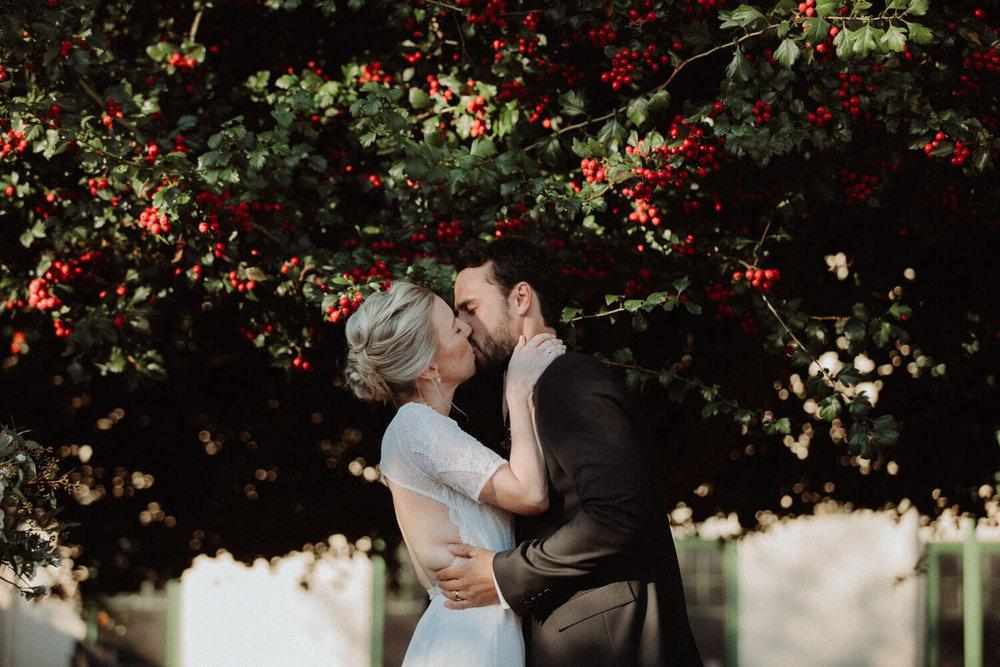 woolshed-wedding-australian-wedding-photographer_080(9185).jpg