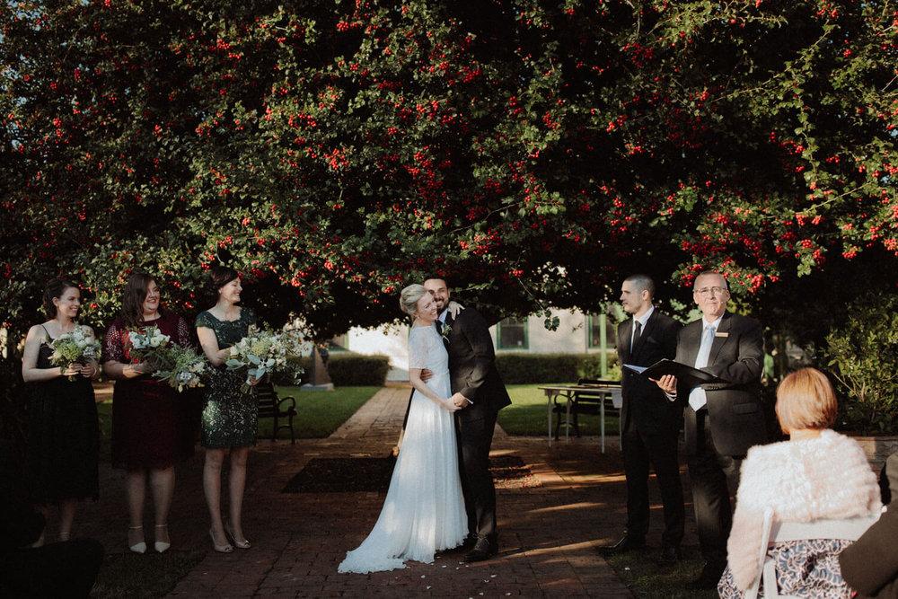 woolshed-wedding-australian-wedding-photographer_081(0969).jpg