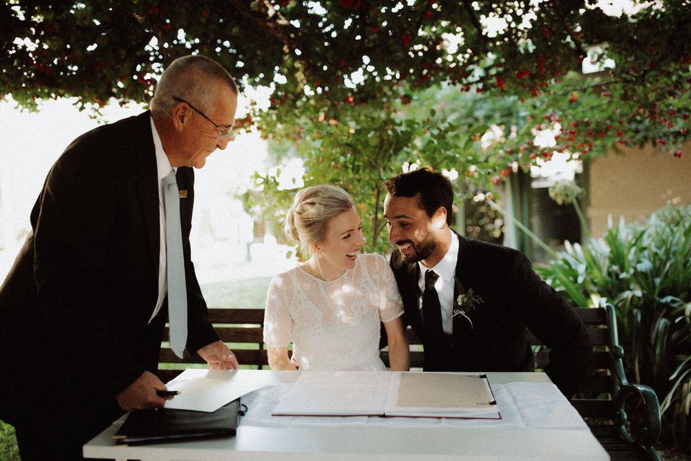 woolshed-wedding-australian-wedding-photographer_083(0991).jpg