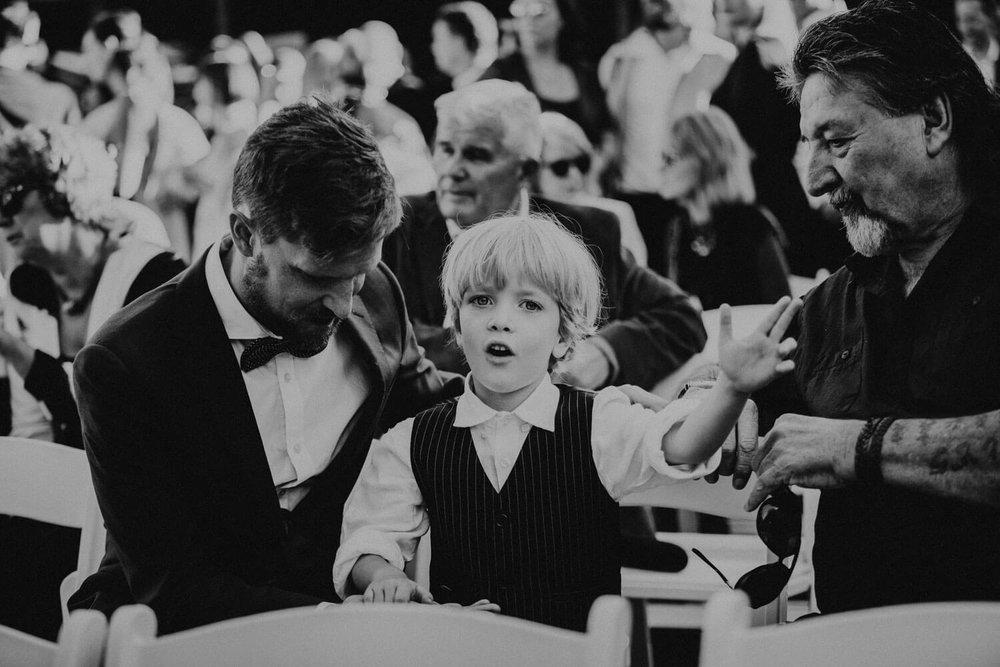 woolshed-wedding-australian-wedding-photographer_085(9225).jpg