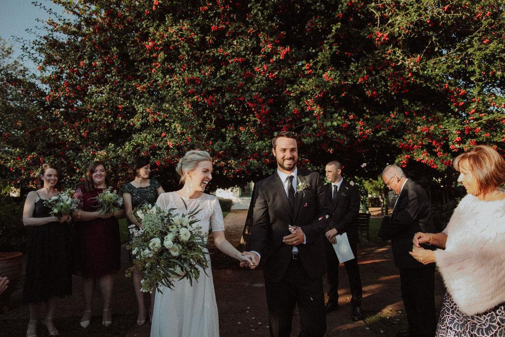 woolshed-wedding-australian-wedding-photographer_086(1051).jpg