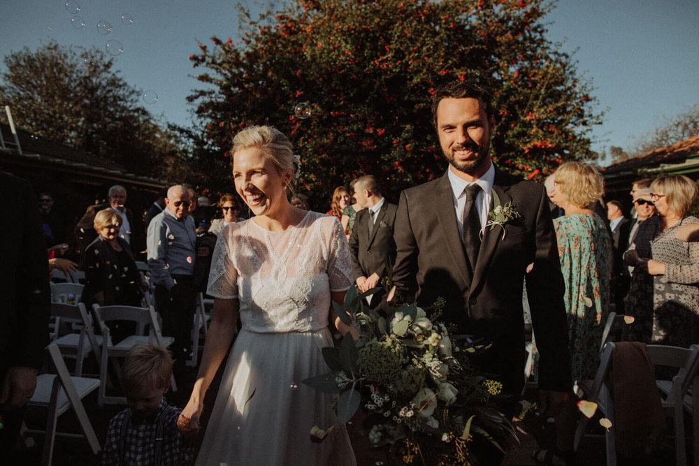 woolshed-wedding-australian-wedding-photographer_087(1072).jpg