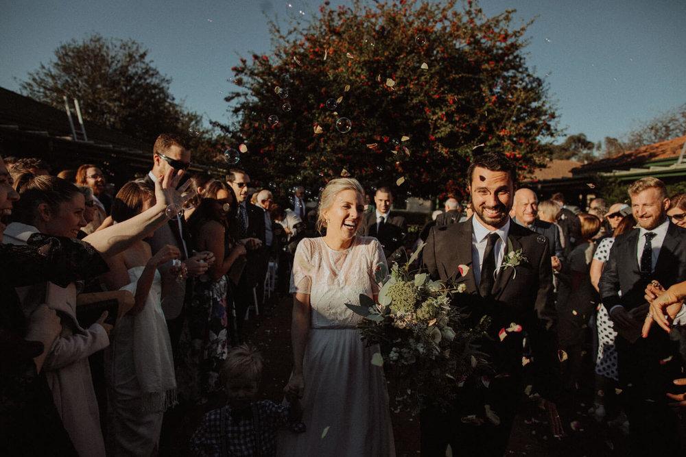 woolshed-wedding-australian-wedding-photographer_088(1080).jpg