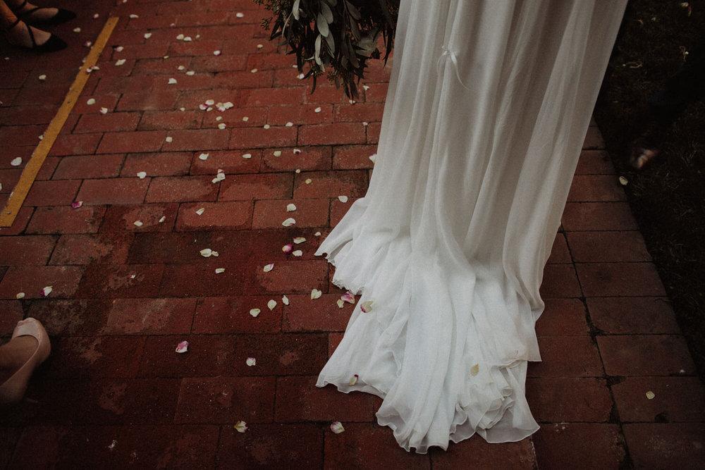 woolshed-wedding-australian-wedding-photographer_089(1097).jpg