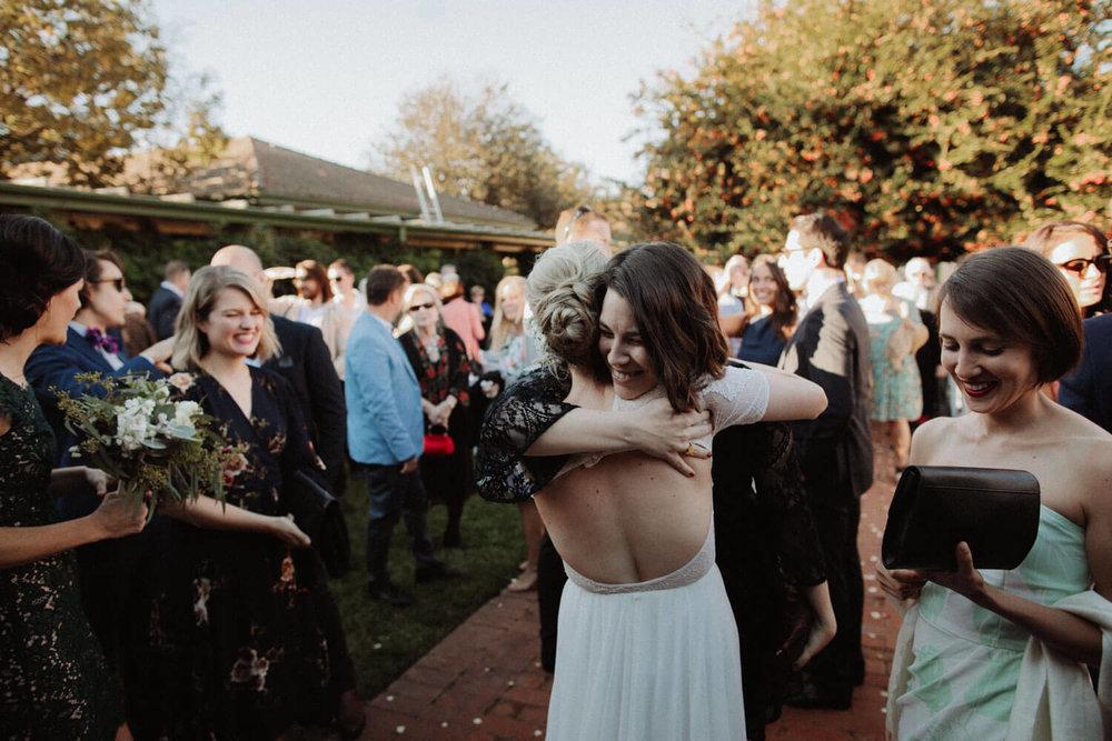 woolshed-wedding-australian-wedding-photographer_090(1103).jpg