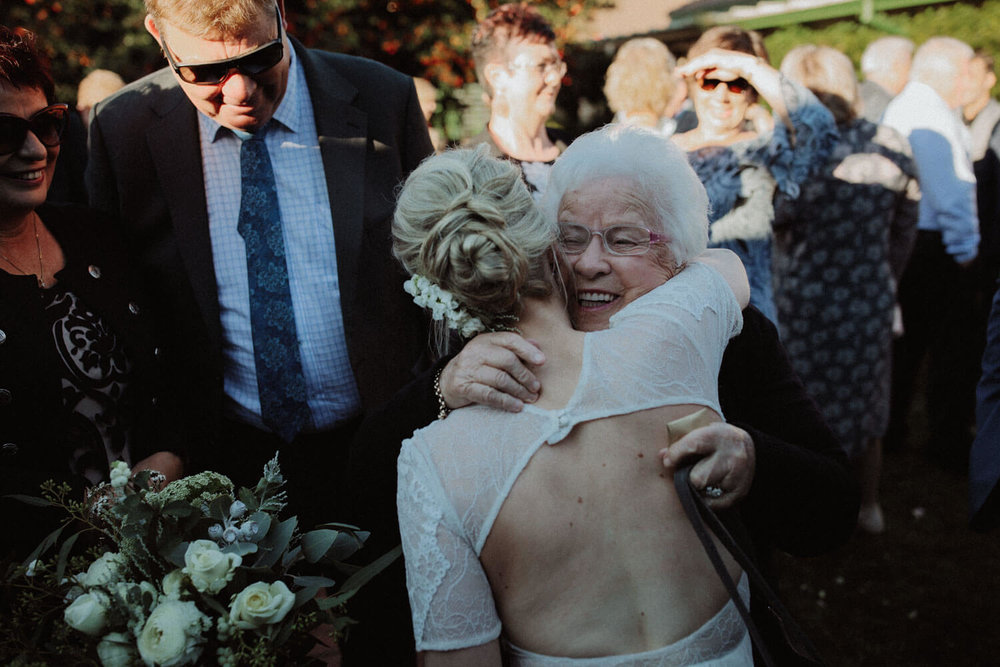 woolshed-wedding-australian-wedding-photographer_093(1123).jpg