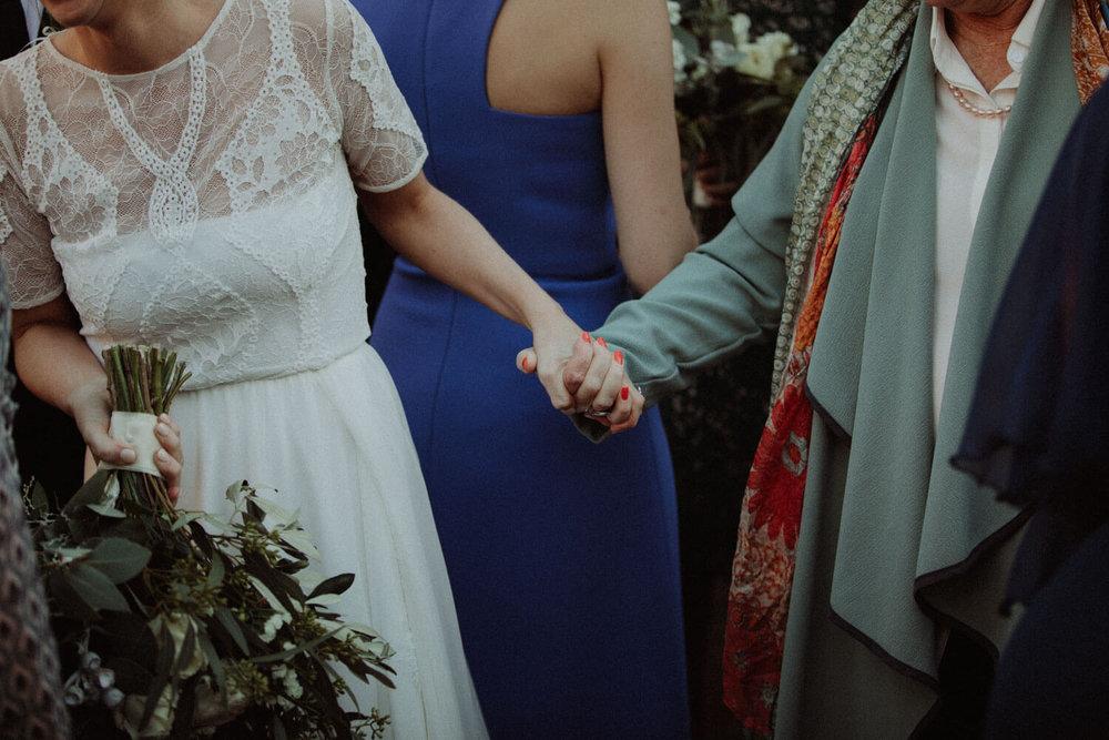 woolshed-wedding-australian-wedding-photographer_095(9260).jpg