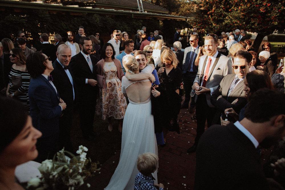 woolshed-wedding-australian-wedding-photographer_094(1117).jpg