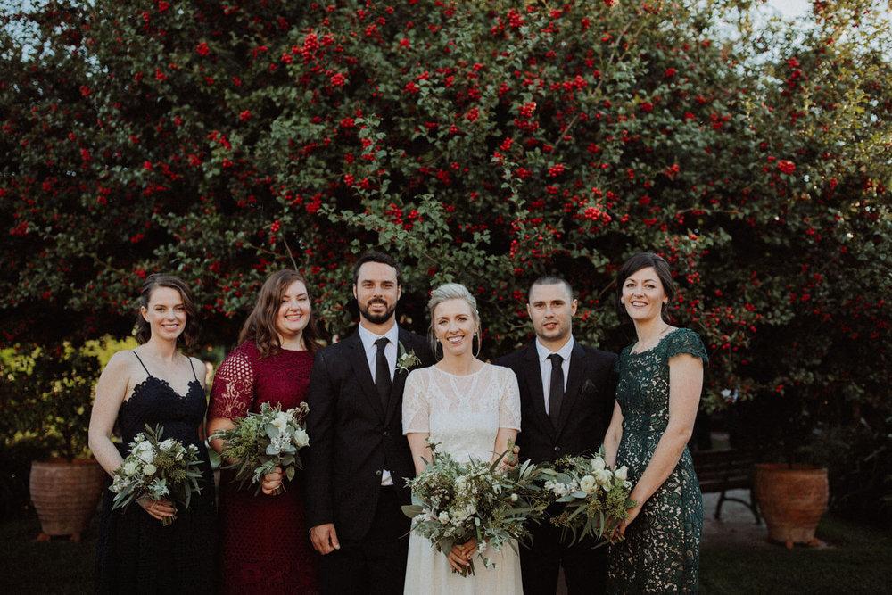 woolshed-wedding-australian-wedding-photographer_097(1277).jpg