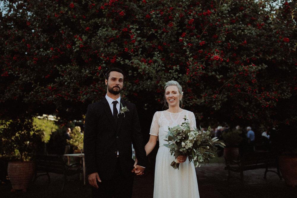woolshed-wedding-australian-wedding-photographer_098(1324).jpg