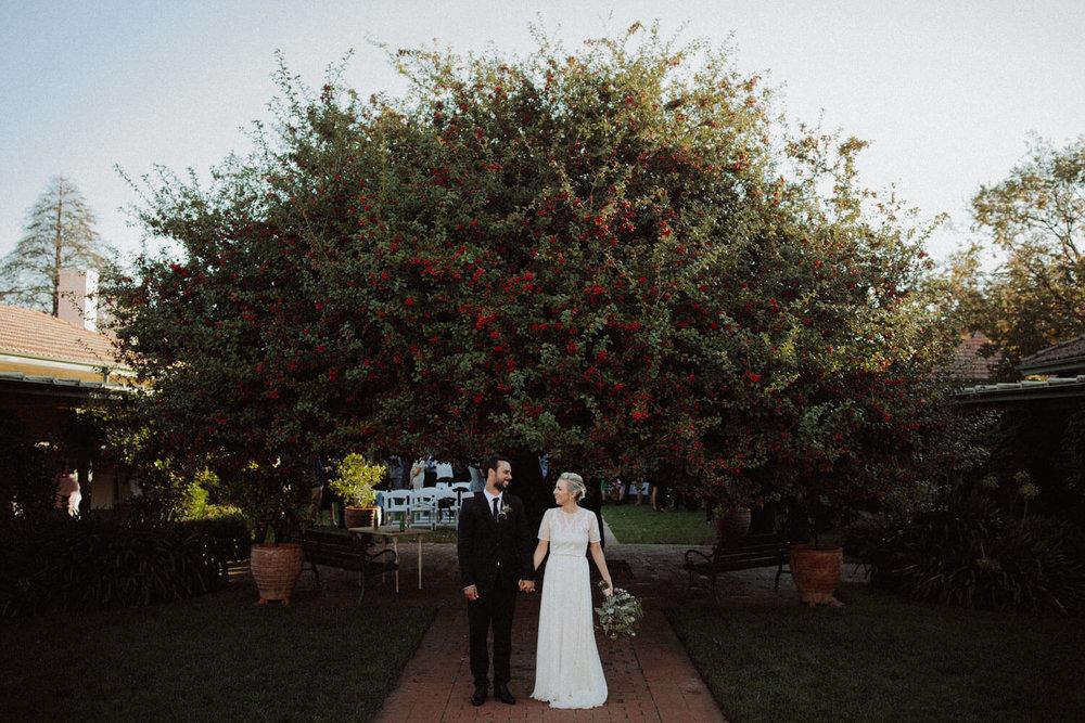 woolshed-wedding-australian-wedding-photographer_100(1331).jpg