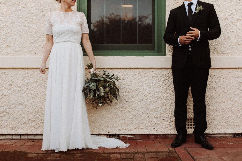 woolshed-wedding-australian-wedding-photographer_102(9280).jpg