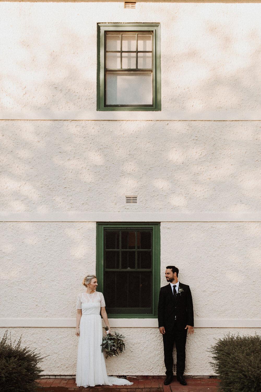 woolshed-wedding-australian-wedding-photographer_103(1391).jpg