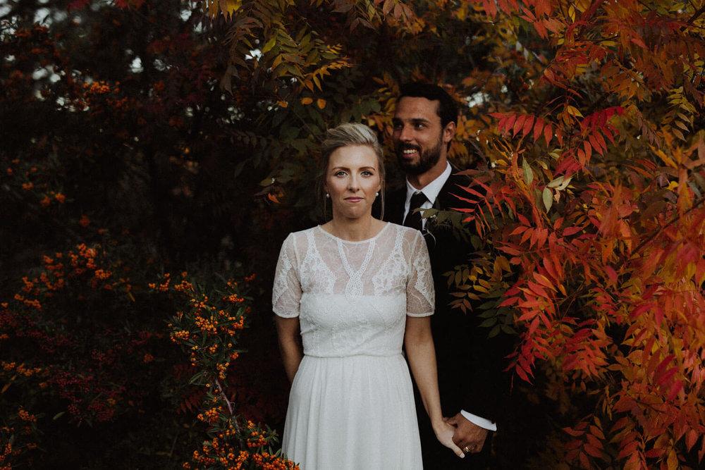 woolshed-wedding-australian-wedding-photographer_111(1523).jpg