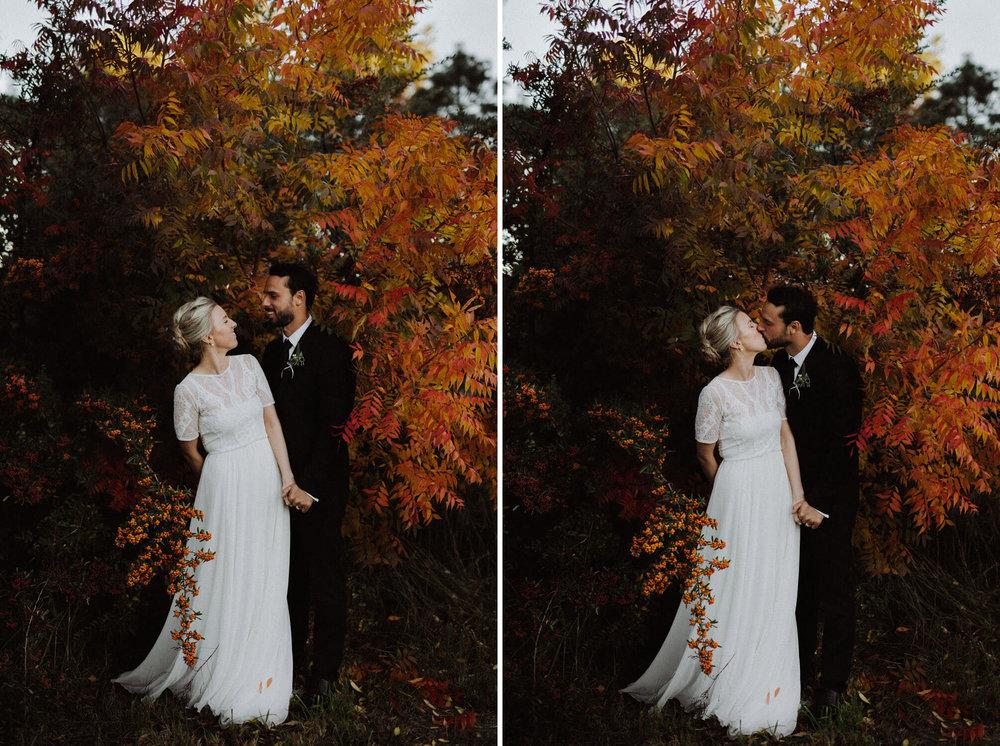 woolshed-wedding-australian-wedding-photographer_113(1564)2.jpg