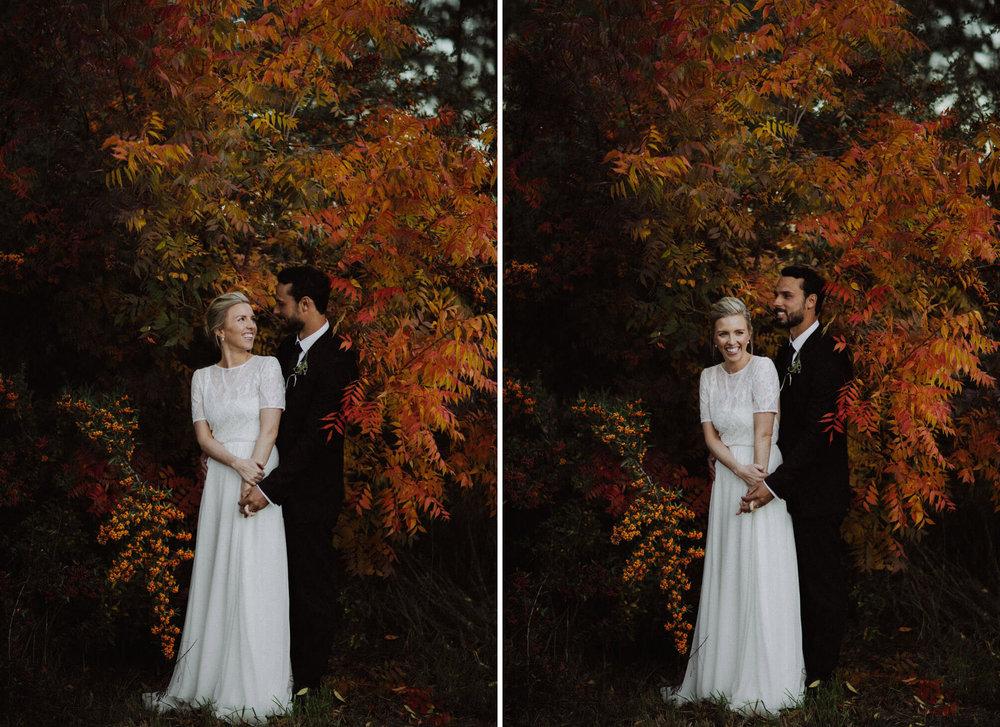 woolshed-wedding-australian-wedding-photographer_114(9370)2.jpg