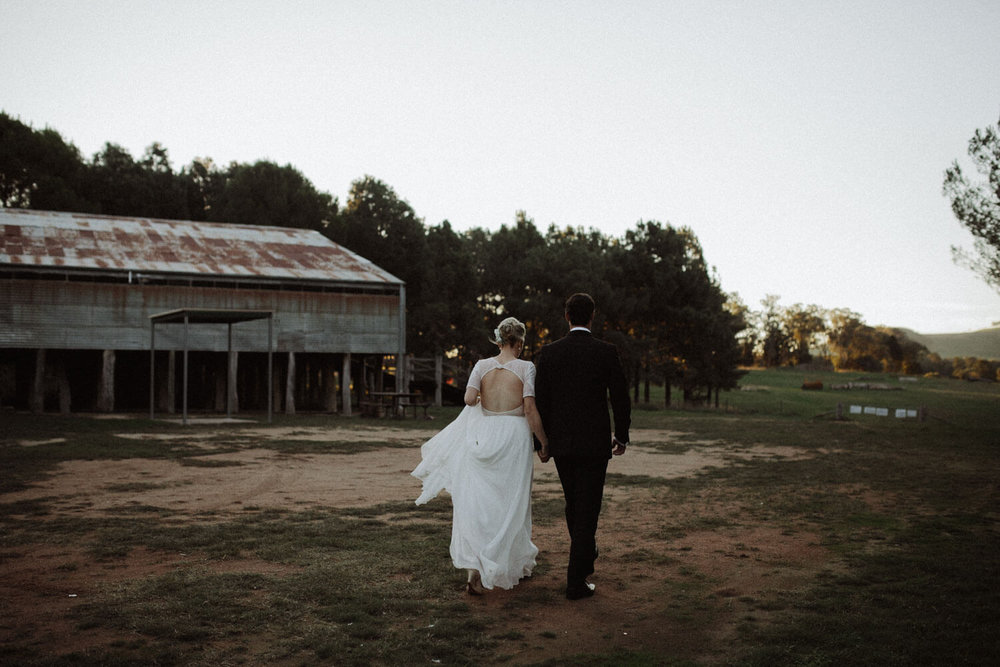 woolshed-wedding-australian-wedding-photographer_118(9301).jpg