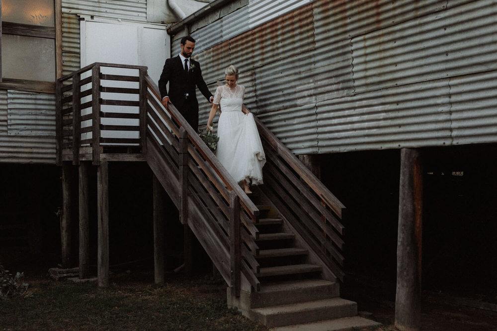 woolshed-wedding-australian-wedding-photographer_121(1634).jpg