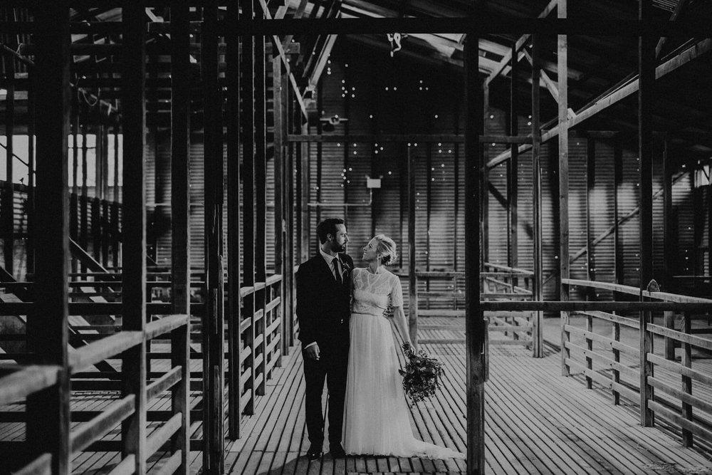 woolshed-wedding-australian-wedding-photographer_120(1601).jpg