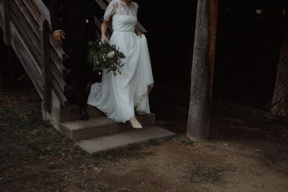 woolshed-wedding-australian-wedding-photographer_122(1649).jpg