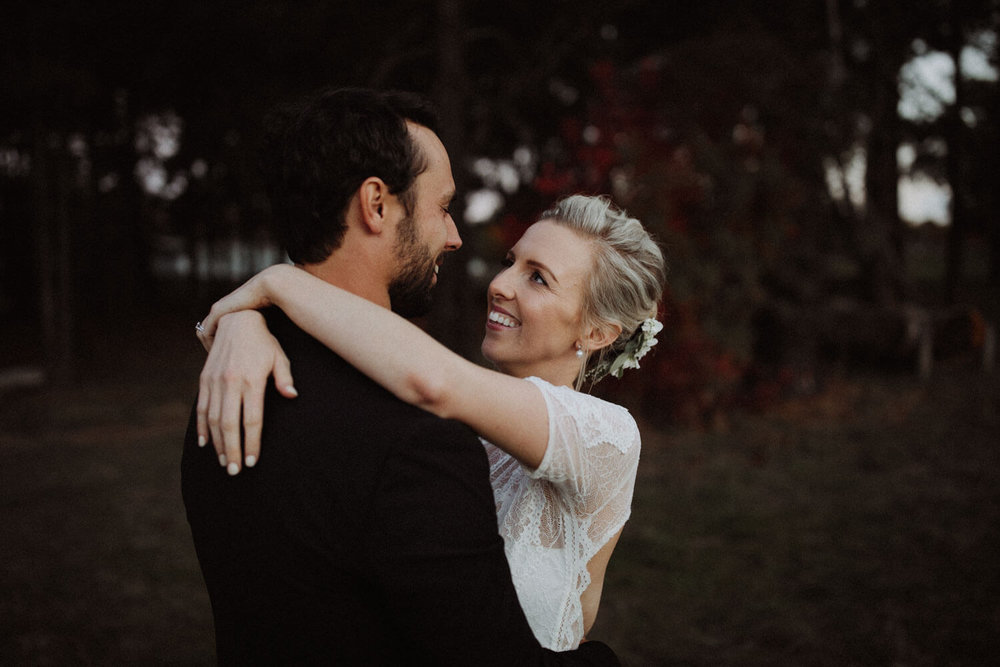 woolshed-wedding-australian-wedding-photographer_132(1964).jpg