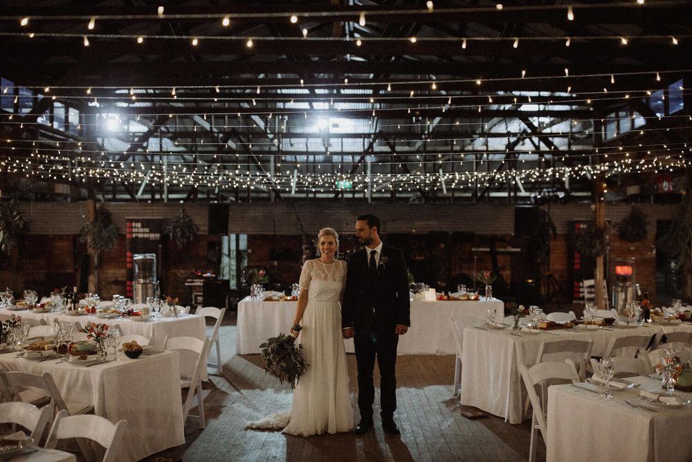 woolshed-wedding-australian-wedding-photographer_139(2040).jpg