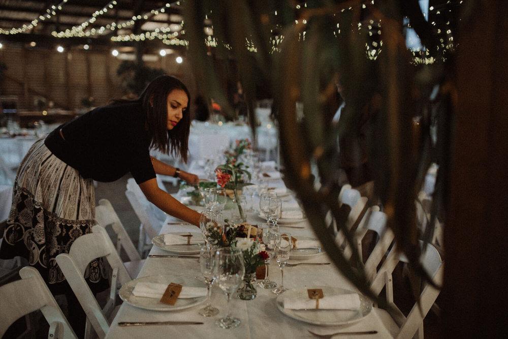 woolshed-wedding-australian-wedding-photographer_141(9500).jpg