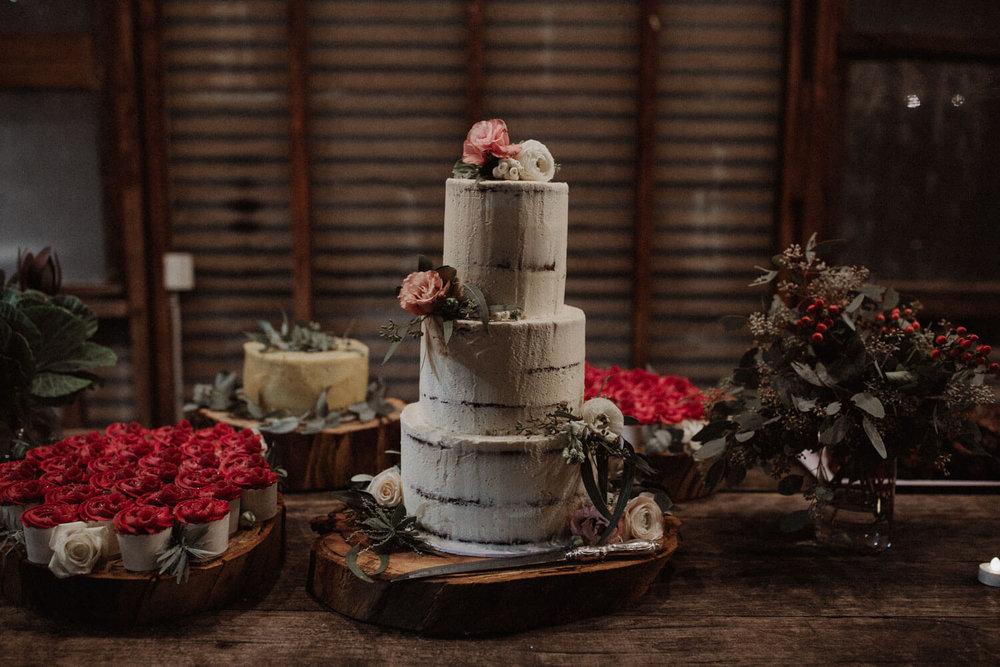 woolshed-wedding-australian-wedding-photographer_142(2139).jpg